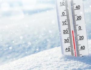 résistances thermiques par produit